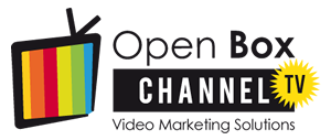 Open Box Channel TV | Web TV de Open Box Channel – Video Marketing Solutions
