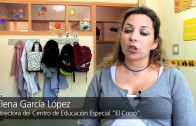CEIP San Miguel – Showcase School de Madrid