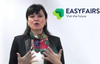 Easyfairs Portugal
